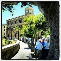 Butera, Sicily Bella, Street View, Adventure, Places, Italia, Adventure Movies, Adventure Books, Lugares