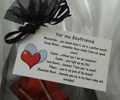 Little BAG of BITS: Husband or boyfriend survival kit - male, valentines day, novelty birthday present, gift idea for him, stocking filler