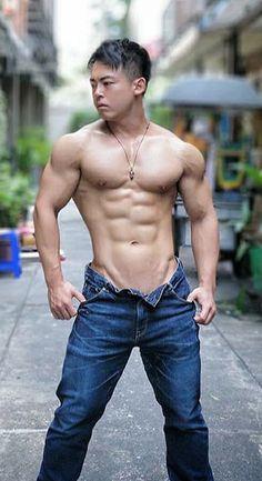 Sebastian mladých Gay porno hviezda