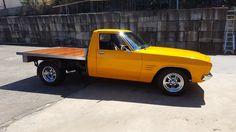 Old Trucks, Pickup Trucks, Hq Holden, Muscle Cars, Vehicles, Car, Vehicle, Ram Trucks, Tools