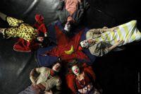 Milano Clown Festival: 9a edizione MilanoFestival.it