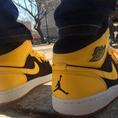 van camion - 1000+ images about Air Jordan retro shoes on Pinterest | Air ...