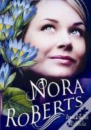 Inocência Perdida, de Nora Roberts|WOOK