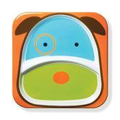 Skip hop: Zoo Tableware