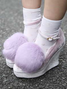 God how cute are these