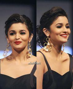 Bollywood Stars, Bollywood Fashion, Aalia Bhatt, Alia Bhatt Cute, Princess Quotes, Saree Dress, Celebs, Celebrities, Woman Crush