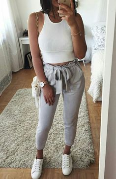 Find More at => http://feedproxy.google.com/~r/amazingoutfits/~3/NnmKgliv0ac/AmazingOutfits.page