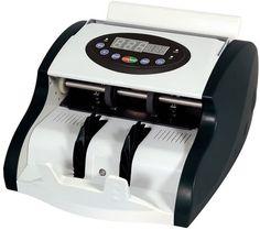 Baijia BJ-05 Note Counter