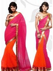 Shop online for Indian Clothing, Sarees, Salwar Kameez, Wedding Dresses & Lehenga Sarees Online For Best Prices - Kopanaa Creations.com Blue Manipuri Silk Saree 39315 Kopanaacreations.com