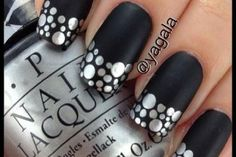Nails & Tutorials Archives | Page 7 of 63 | Trends & Style