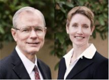 Elder law Attorneys Farrell & Johnson PLLC assist families, seniors and the elderly throughout Austin TX with Probate, Medicaid and Estate Planning, Asset Protection and Long Term Care needs. Thomson Reuters, Texas Monthly, Aging Population, Old Person, National Academy, Attorney At Law, Long Term Care, Special Needs, Financial Planning