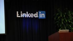 It's Now Easier to Engage With LinkedIn Influencer Posts