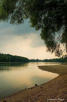 Eduardo Balogh Photography Szentendre, Dunapart Central Europe, Slovenia, Hungary, Budapest, Croatia, Austria, Road Trip, River, Beach