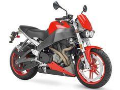 2007 Buell Xb12ss Lightning  #motorcycles