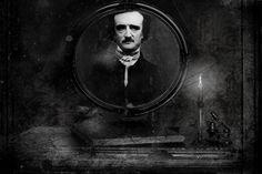 Es un cuento escrito por el escritor, poeta, critico Edgar Allan Poe,  nacidó en Boston, Estados Unidos el 19 de enero de 1809, y murió el 7 de octubre de 1849 en Baltimore. El cuento fue escrito e…