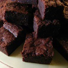 Engel's Passover Brownies Recipe | Yummly