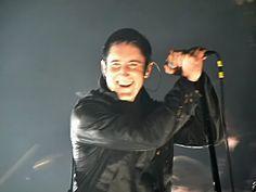 Trent
