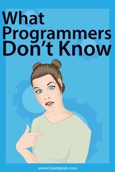 Problem solving   Cognitive Bias   Programming