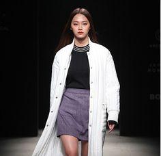 White Cardigan, Normcore, Vest, Jackets, Style, Fashion, Down Jackets, Moda, Stylus
