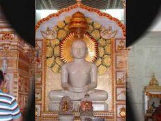 Jain Bhajan - Arihant Jai Jai