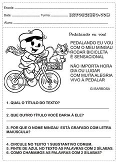 Portugu%C3%AAs+2%C2%B0+ano+do+ensino+fundamental.png (637×876)