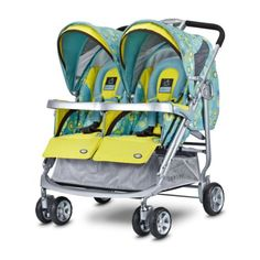 Special Offers - Zooper Tango Smart Stroller Summer Day - In stock & Free Shipping. You can save more money! Check It (April 01 2016 at 06:19AM) >> http://babycarseatusa.net/zooper-tango-smart-stroller-summer-day/