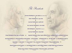 President Washington and President Obama are related through the Dunham Family through two lines. See the genealogy charts at www.thedunhamhouse.com by clicking Presidential Genealogy. Genealogy Chart, Second Line, George Washington, Obama, Charts, Presidents, People, House, Graphics
