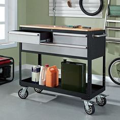 how to organize the kitchen cabinets mobile industrial work bench costco i like 17167