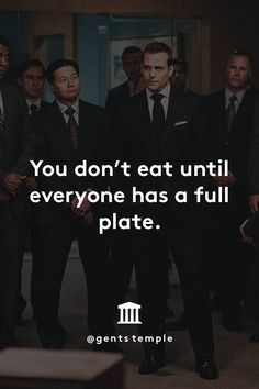 Gentleman quote rules for life - Gentstemple Rules Quotes, Dope Quotes, Classy Quotes, Wisdom Quotes, Funny Quotes, Inspirational Quotes Pictures, Motivational Quotes, Legacy Quotes, Godfather Quotes
