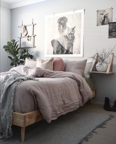 Jord Home Hilla Rug | Modern Rugs | Scandinavian Rugs | Simple Style Co