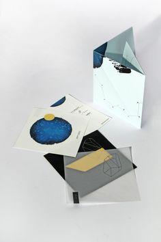 "Name: ""Planet Calendar"" • Year: 2013 • Designer: Lili Thury • Description: ""Photos by Zsófia Laborc."" — ""Planet Calendar"" by Lili Thury, Behance (Retrieved: 27 April, 2014)"