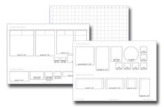 Printable room planner to help you plan the layout of your room.before you start pushing and pulling the furniture into spaces where it won't fit! room plan Printable Room Planner to Help You Plan Your Layout > Life Your Way Apartment Furniture Layout, Home Office Furniture, Bedroom Furniture, Kitchen Furniture, Arrange Furniture, Kids Furniture, Furniture Outlet, Furniture Stores, Discount Furniture