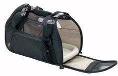 Best Cat Carriers for Large Cats