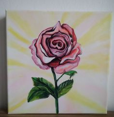 Vegetables, Drawings, Painting, Art, Art Background, Painting Art, Kunst, Vegetable Recipes, Sketches
