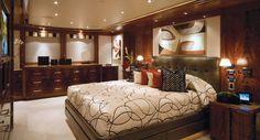 Yachts International Magazine