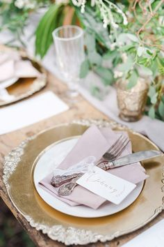 Wedding Table Deco, Wedding Decorations, Table Decorations, Home Decor, Decoration Home, Room Decor, Wedding Decor, Home Interior Design, Dinner Table Decorations