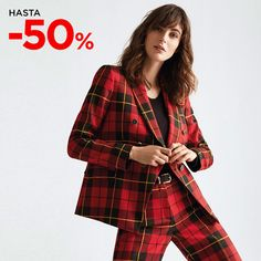 Mujer hasta -50% Pepe Jeans, Tommy Hilfiger, Tommy Jeans, Skinny, Moda Online, Ralph Lauren, Style, Fashion, Godmother Dress