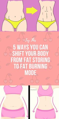 5 Ways You Can Shift Your Body From Fat Storing to Fat Burning Mode Health And Wellness Coach, Wellness Fitness, Health Fitness, Natural Health Tips, Health And Beauty Tips, Health Diet, Health And Nutrition, Honey Benefits, Tea Benefits