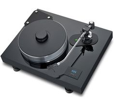 Pro-Ject Xtension Turntable