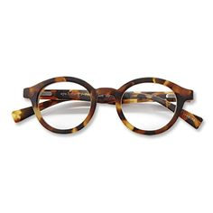 c97a03ce2d4 Reading Glasses for Men   TV Party Reading Glasses