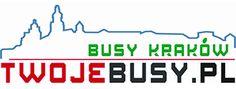 TwojeBusy.pl – Oferta: autokar kraków, autokary kraków, bus kraków, busy kraków, przewóz osób kraków, wynajem autokarów kraków, wynajem busów kraków