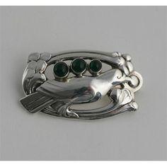 Lot Image Wallis, Bracelets, Silver, Image, Jewelry, Design, Jewlery, Jewerly, Schmuck