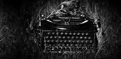 creative freelance writer