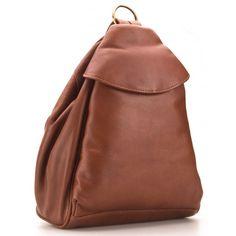 8a41b81c3933 Women's Leather Bags Женские кожаные сумки: лучшие изображения (74 ...