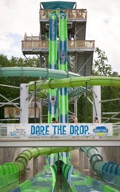 1000 Images About Busch Gardens Water Country Usa