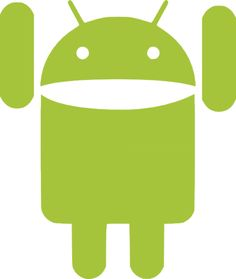 Android apps development and QA are much easier now!