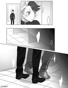 [r-18]ヴィク勇 [1]
