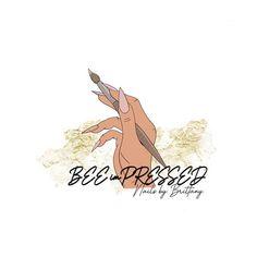Logotipo de uñas logotipo de dibujos animados logotipo de | Etsy Nail Logo, Cartoon Logo, Hand Drawn Logo, Elegant Logo, Beauty Logo, Nail Technician, Beauty Industry, Custom Logos, Custom Design