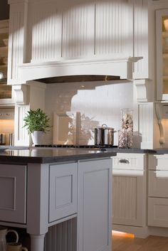 Kitchen Photos Cottage Style Design, Pictures, Remodel, Decor and Ideas