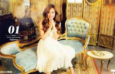 Tiffany_SNSD